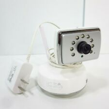 Summer Infant Baby Video Camera 28030 PZK-28030T 4400A - NO MONITOR