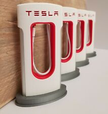 Tesla Phone Charger  MICRO-USB CABLE INCLUDED!