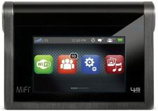 Novatel MiFi 2 4G LTE 5792 Hotspot Touchscreen Mobile Modem AT&T GSM Unlocked