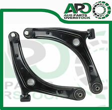 MITSUBISHI Lancer CJ 2007-On Front Lower Left& Right Control Arm With Ball Joint