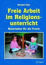 Fachbücher über Theologie & Lexika allgemeines im Taschenbuch-Format