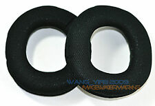 Replacement Cushion Earpads Ear pads For Sony MDR SA3000 SA 3000 Headphones