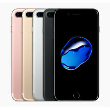 Apple iPhone 7 Plus 128GB Desbloqueado