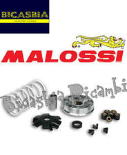 8230 - VARIATORE MULTIVAR MALOSSI KYMCO AGILITY R16 50 2T euro 2 (KF10B)