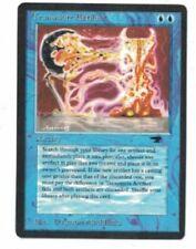 Transmute Artifact NM MTG Antiquities Magic