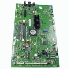 40X5911 For Lexmark 654 Formatter Board + Panel
