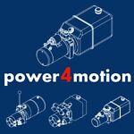 power4motion