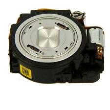 Lens ZOOM unit for Nikon Coolpix S3100 S4100 S4150 Casio ZS10 Unit Digital part