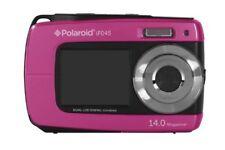 Cámara digital Polaroid If045 de 14 MP