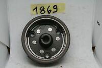 Volano magnetico Magnetic flywheel Quad Shineray Bashan 200 250cc 1869