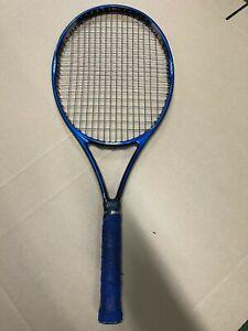 Wilson Hammer 7.4 Tennis Racket