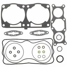 Polaris 800 RMK, 2011-2012, Top End Gasket Set - Assault