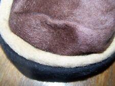 Vintage Fantes Made in Italy Felt Ladies Hat Junior B LV1m