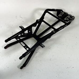 Ducati 848 1098 1198 OEM Subframe Sub Frame
