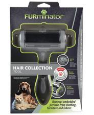 Hair Collection Tool (FURminator)