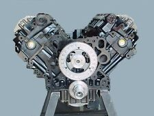 7.3 FORD POWER STROKE 94-02 REMANUFACTURED DIESEL LONG BLOCK ENGINE