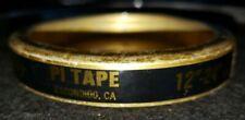 Pi Tape 12 24 Range Periphery Tape Measure