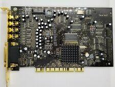 Creative Labs SB0460 F7710 Sound Card