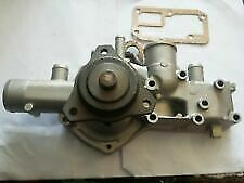 FAI WP2458  WATER PUMP RENAULT R18 TRAFFIC FUEGO VOLVO 340  82-91 SEE DES