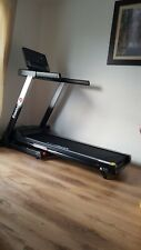 Reebok Astroride A2.0  Foldable Treadmill RRP £699