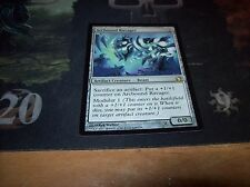 ARCBOUND RAVAGER MODERN MASTERS RARE FREE SHIPPING WITH TRACKING