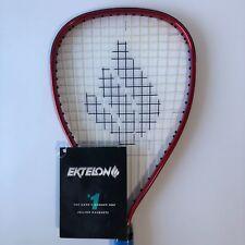 New Vintage Ektelon Corrado Graphite Racquetball Racquet