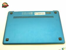 "Lenovo IdeaPad U410 14"" Blue Bottom Case Base ~3ALZ8BALV20 ~"