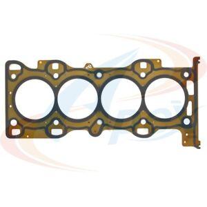 Engine Cylinder Head Gasket Apex Automobile Parts AHG480