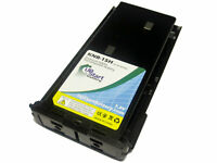 Two-Way Radio Battery for Kenwood KNB-14 TK-278 TK-370 TK-372G TK-3102 TK-373
