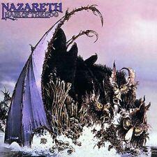 NAZARETH - Hair Of The Dog [CD New]