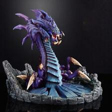 League of Legends Baron Nashor 3D Statue Collection Large Action Figure