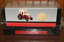 "1994 IHC ""66"" Series, Commemoritive Edition, Diecast, Stock# 459-30EA, ERTL"