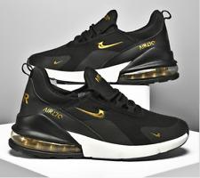 Fashion Mens & Women's Air Trainers Foam Walking Running Sneakers Sports Shoes