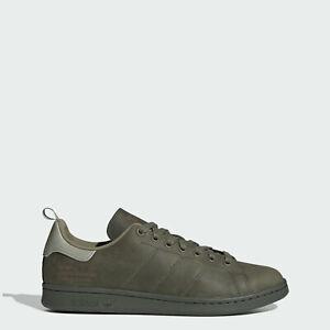"""adidas Stan Smith """"Winterized Pack Raw Khaki"""" Men's Shoes FZ3552"""