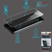 Tempered Glass Screen 2.5D for APPLE iPhone 5s 5 APPLE iPhone 5c APPLE iPhone SE