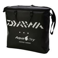 Daiwa Aqua dry Match Fishing Keepnet Carrier - Jumbo - DADKC-J