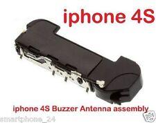 iphone 4S 4S  Lautsprecher Buzzer Speaker 3G Antenne Wifi flex Antenna assembly