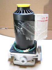 Hydac Rfmbn3hc500f20d1016v L115 Hydraulic Filter Assembly 20 Micron New