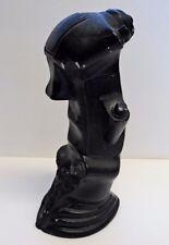 Vintage Top Gun Custom Control Stick - H. Pierson - Air Commando Hall of Fame