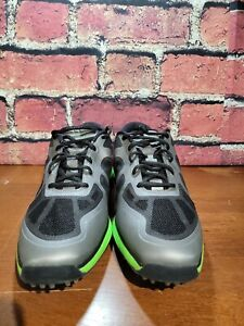NIKE GOLF LUNAR ASCEND MENS 11M  NEW WITH Box