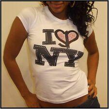 original SOUTHPOLE Damen Shirt 03 in Größe M - NEU mit Etikett !!!