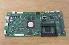 """MAIN AV BOARD FOR SONY 42""""  LED TV 1-889-202-22 KDL-42W815B"""
