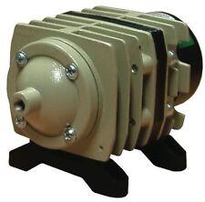 Compressore air 2100l/H ACO-208 per fermentatore tè aerato 40-120 litri