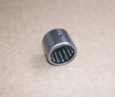 BSA BANTAM D7 D14/4 B175 SMALL END NEEDLE ROLLER HERE!   -- A601