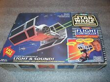 Micro Machines Star Wars IMPERIAL FLIGHT CONTROLLER