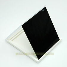Tianya ND8 Filter for Cokin P Series Neutral Density