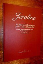 Genealogy, Louisiana, Bienville Parish, Bumgardner, Perry, Giddens, Thomas, Wate