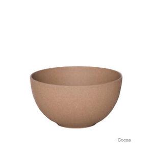 Bamboo Bowl - 15 cm