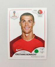 Panini World Cup 2018 - Cristiano Ronaldo