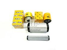 PARTS FOR JCB – FILTER KIT FOR JCB 8014 8015 8016 8017 8018